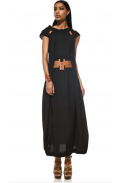 Платье 0850A