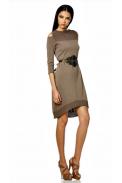 Платье 4CA0428