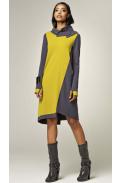 Платье 2A0233