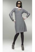 Платье 0668A
