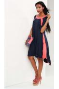 Платье 0989A