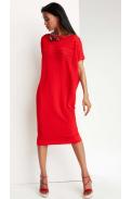 Платье 0388TU
