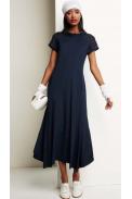 Платье 1280A